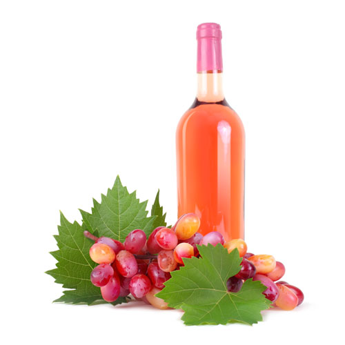 RestaurantDemo/menisto_11993319-Grapes-with-leaf-and-rose-wine-bottle-isolated-on-white.jpg