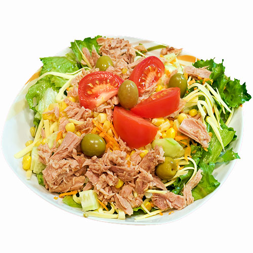 RestaurantDemo/menisto_2684096-Mixed-tuna-salad.jpg