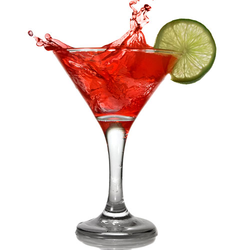 RestaurantDemo/menisto_3381401-Red-cocktail-with-splash-and-lime.jpg