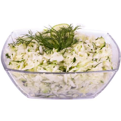 RestaurantDemo/menisto_39523861-Salad-from-cabbage-with-a-cucumber-and-greens.jpg