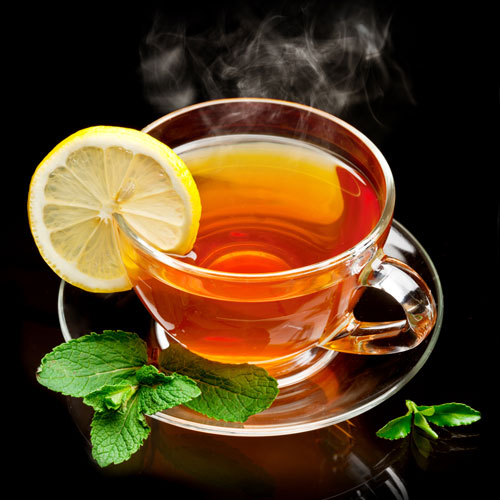 RestaurantDemo/menisto_5965042-Cup-tea-with-mint-and-lemon.jpg