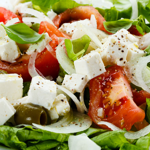 RestaurantDemo/menisto_9679736-Vegetable-salad-with-cheese.jpg